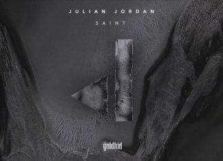 Julian Jordan - Saint