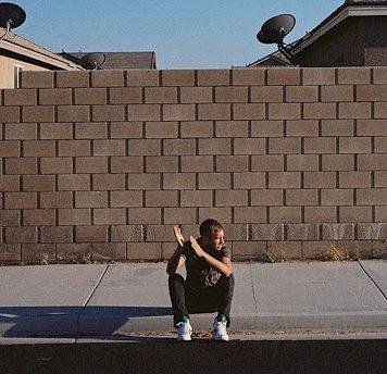 Calvin Harris feat. Kelis