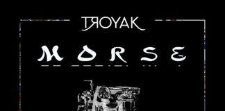 Troyak