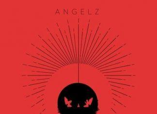 Devils (NuKid Remix)- Angelz