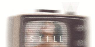 Bobby Love - Still Ft. Ben Stevenson ARTWORK