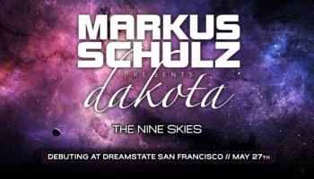 Dakota-The-Nine-Skies-Dreamstate-SF