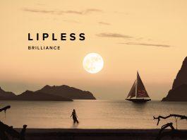 LIPLESS - Brilliance