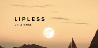 LIPLESS - Brilliance