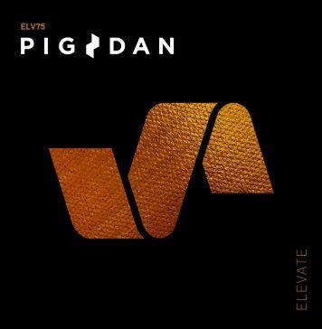 Pig&Dan VA75