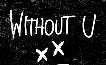 Steve Aoki and DVBBS - Without U