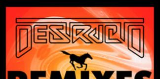 Destructo- All Nite (Getter remix)