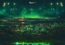 Phoenix Lights Festival 2018