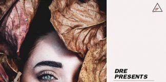 "Andre Saint-Albin - ""Empty Promises"""