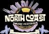 NCMF Logo