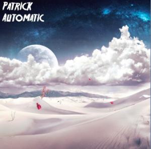 Patrick Automatic -